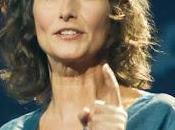 Quelques réflexions débotté Bouteflika, Pen, Sarkozy, Ségolène Royal…