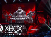 2015 Portage pour Gears War: Ultimate Edition