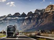Reality Road, l'aventure continue bord Volvo