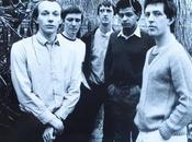 albums 1978