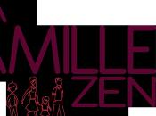 Lancement MaFamilleZen.com, nouveau magazine ligne pour parents