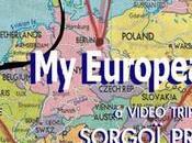 Vacances sous caméra subjective horreur psychologique European Dream Rafael Cherkaski (2013)