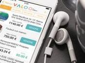 Valoo, application pour revendre biens toute simplicité