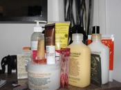 Cheveux naturels Astuces pour bien choisir produits