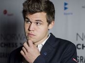 Norway Chess 2015 Carlsen 0.5/4
