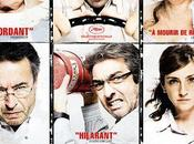 Cinéma nouveaux sauvages, critique