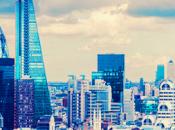 Alors Tech Week démarre, Londres réaffirme statut numéro européen technologie