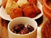Recettes pour menu repas plats Ramadan 2015 (1436) l'Aïd Kebir