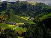 Michael Jackson Skywalker Ranch George Lucas