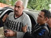 Indonésie justice rejette recours Serge Atlaoui