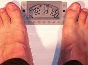 Est-il possible perdre poids sans effort?