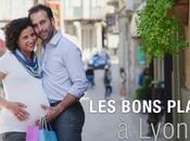 bons plans Lyon lorsqu'on enceinte