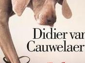 Jules, Didier Cauwelaert (2015)