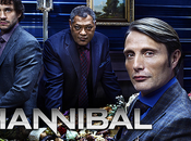 Pourquoi l'annulation Hannibal injuste