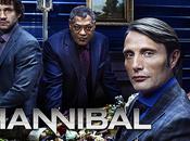 Pourquoi l'annulation Hannibal injuste
