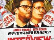 [Test Blu-ray] L'interview