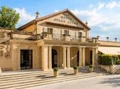 Visite Déco Jules César Arles
