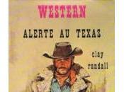 Alerte Texas