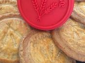 Biscuits beurre