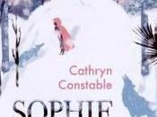 Sophie Princesse Loups, Cathryn Constable