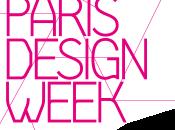 Design Paris design Week 2015