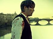 Hannibal promo pour derniers épisodes série (SPOILERS)
