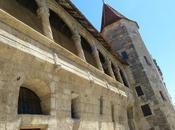 château Maison d'Albret Nérac