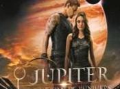 [Test Blu-Ray] Jupiter destin l'univers