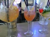 vins Gallo Family Vineyards mode cocktail