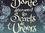 Aristote Dante découvrent secrets l'univers Benjamin ALIRE SAENZ