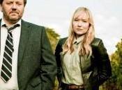 Brokenwood saison nouvelle série policière néo-zélandaise
