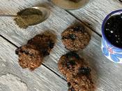 Biscuits sans gluten sucre ajouté casseilles