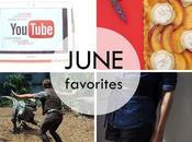 juin j'ai aimé