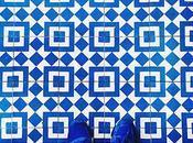 L'instant Instagram