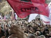 Monsieur President Republique: Faites honneur France intervenez auprès Merkel pour l'Allemagne rembourse dette guerre envers Grèce!