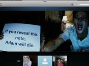 [critique] Unfriended horriblement drôle