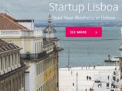 Portugal, pays désormais bien engagé rails l'innovation