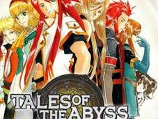 moment: Tales abyss