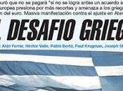 Página/12 suit très près situation Grèce [Actu]