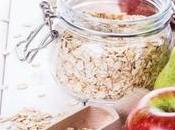 Comment faire baisser cholestérol