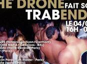Drone fait Trabendo