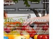 Education Culinaire l'Adulte Traité pour Cancer