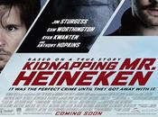 [Direct-to-Vidéo] Kidnapping Heineken, thriller sans goût amertume