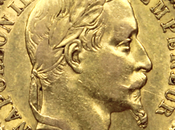 pièces francs Napoléon placement rentable