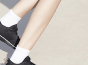 Fashion Week 2015 Lacoste remets origines goût jour pour Femme