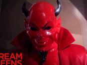 Scream Queens Ryan Murphy parle survivants, tueur saison
