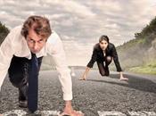 L'entreprenariat féminin, c'est possible