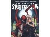Slott, Ryan Stegman Giuseppe Camuncoli Superior Spider-Man, nécessaire (Tome