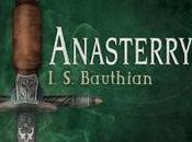 Premier roman, fantasy, jeux concours innovation