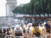 Bernard Hinault, héros français